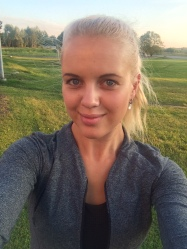 d26f5925e8b Seekord seal siiski täitsin seal MyBodyga Sportlandi telgis töökohustusi  ning ise jooksmas ei käinud. Võtsin ka õe endaga kaasa, kellest oli mulle  päris ...