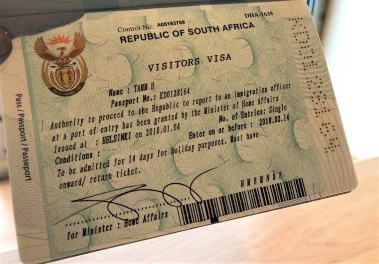 viisa (2)